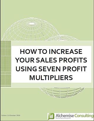 Alchemise Consulting EBook 7 Profit Multipliers v1.jpg