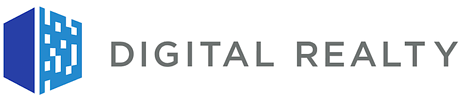 Digital-Realty