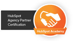 Hubspot Agency Sales Enablement Alchemise Consulting