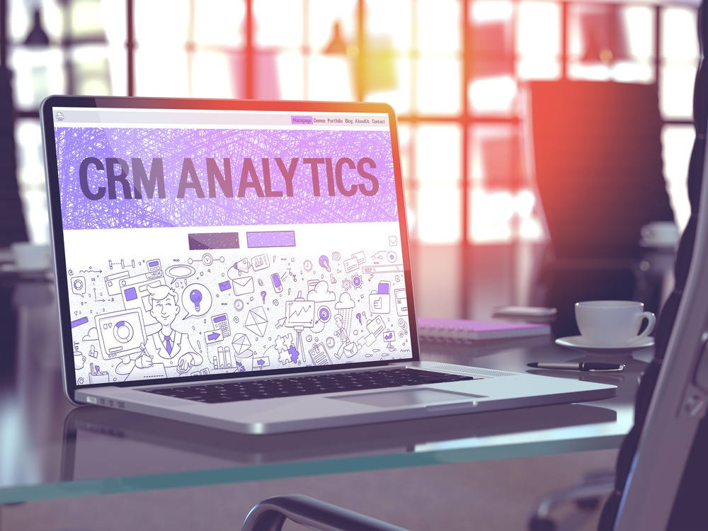 crm-analytics-marketing-automation