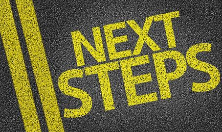 sales-hire-next-steps-plan