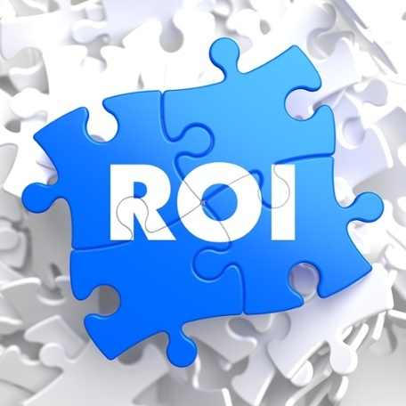sales-and-marketing-roi