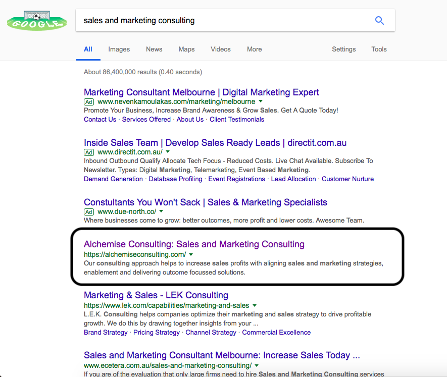 seo-sales-and-marketing-consulting