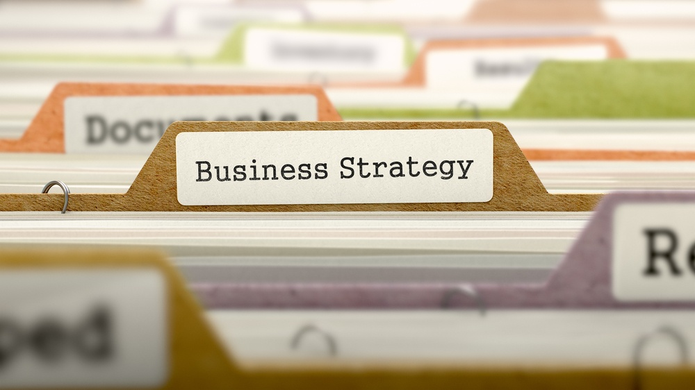 business-strategy-start-up