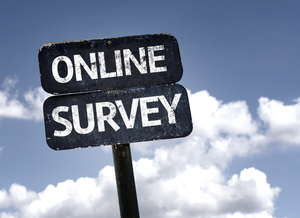 online-survey-marketing