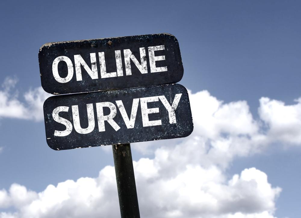 online-survey-marketing